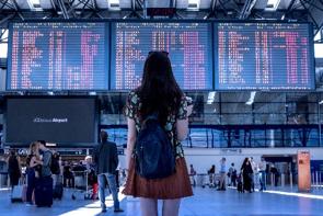 Choix de la destination et de la durée du séjour