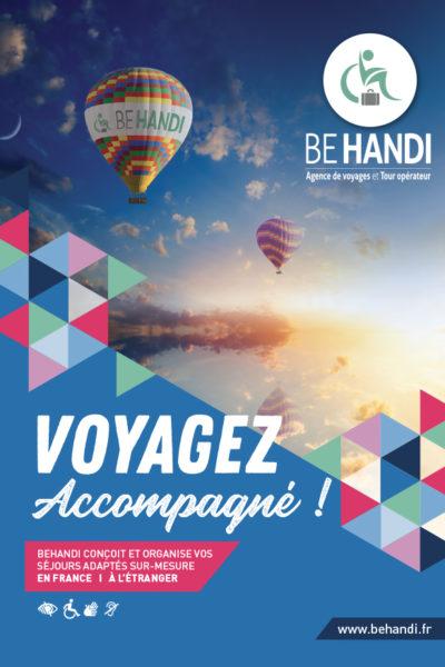 behandi-catalogue-sejour-pmr-handicap