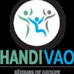 Handivao, séjours de groupe pour PMR
