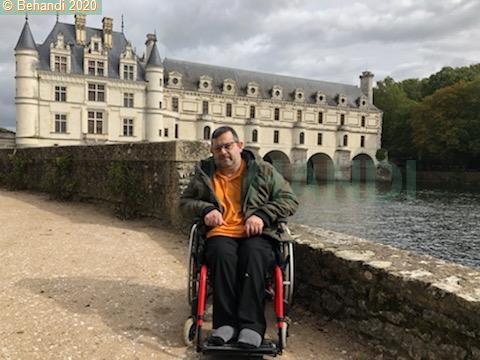 travel-france-disabled-seniors