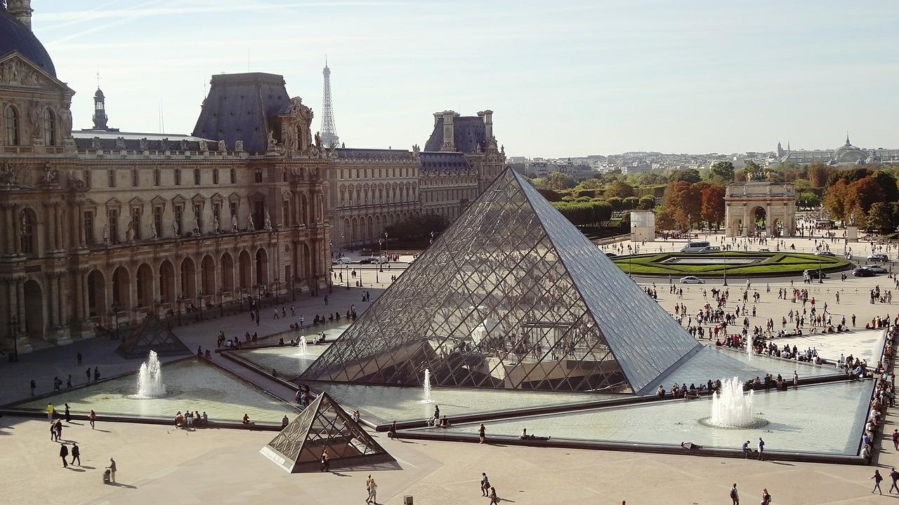 paris-disabled-friendly