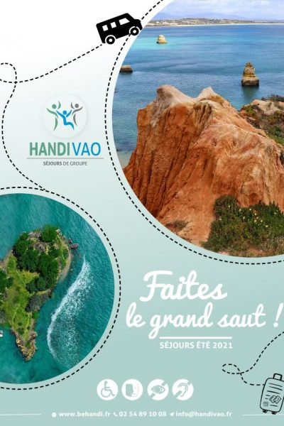 handivao-catalogue-ete-2020-sejours-adaptes