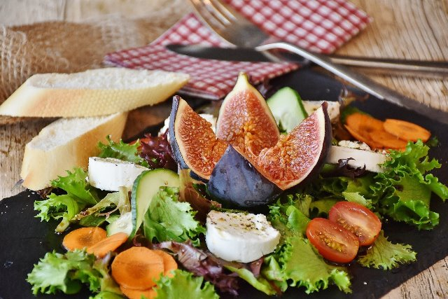 sejour-adapte-pmr-culinaire