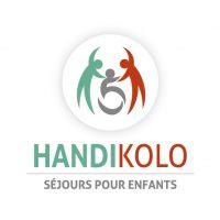 handikolo-logo-colonies-de-vacabces-adaptees