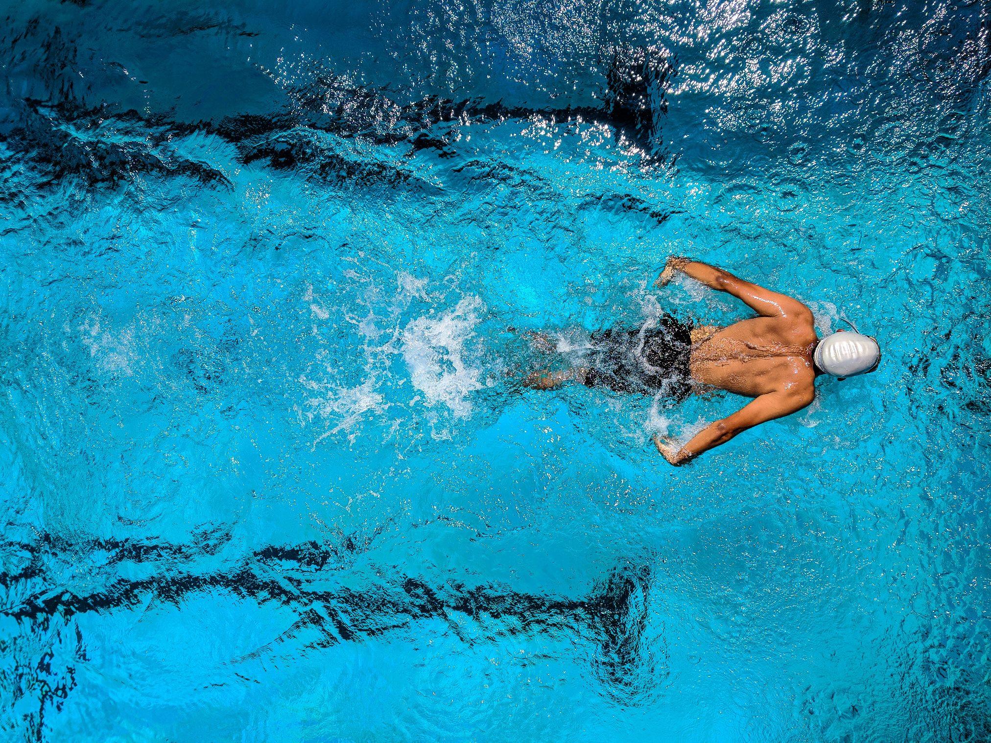 sejour-adapte-natation