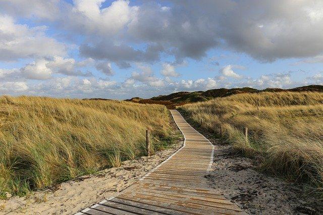 sejour-adapte-dunes
