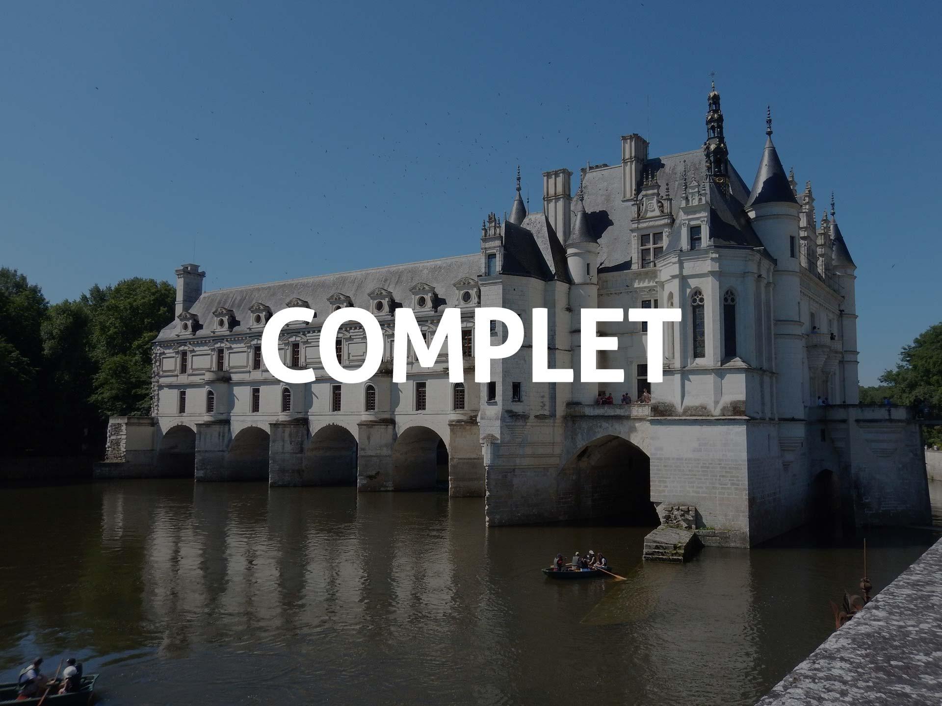 Pays de la Loire – PMR